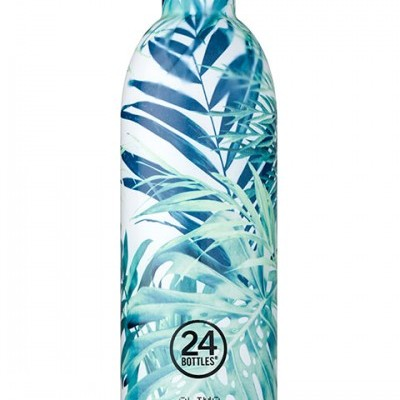 Clima Bottle - Lush 850ml