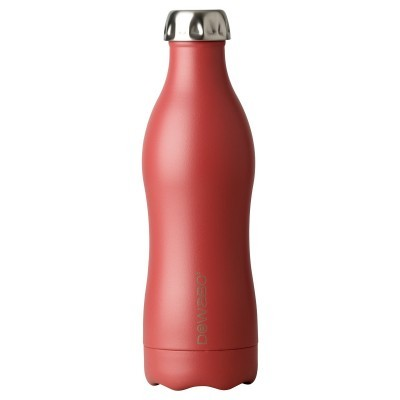 DOWABO® Bottle - Berry 500ml Earth Collection