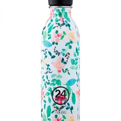 Urban Bottle - Little Buds 500ml