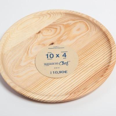 Prato Grande,10x4