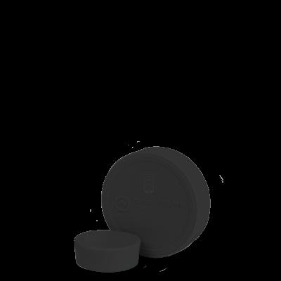 CLOSCA™ BOTTLE Caps Black