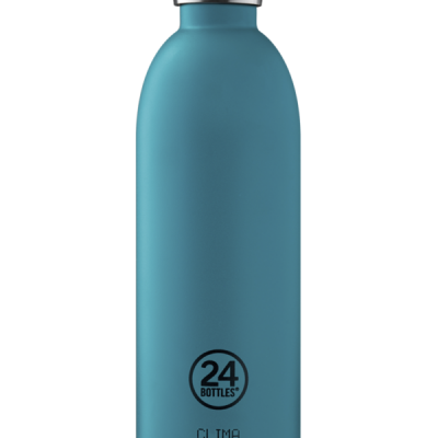 Clima Bottle - Atlantic Bay 850ml