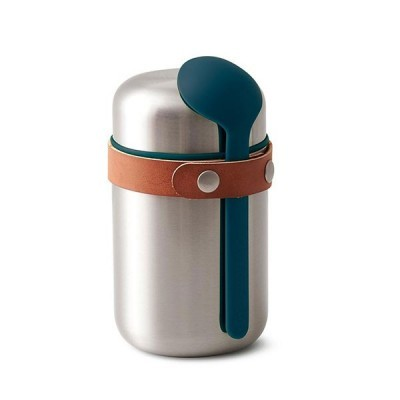 Marmita Térmica Food Flask - Ocean