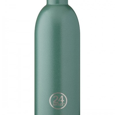 Clima Bottle - Moss Green 850ml