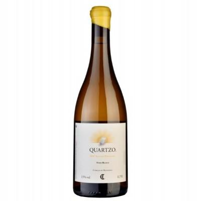 Quartzo 2016 (Branco)