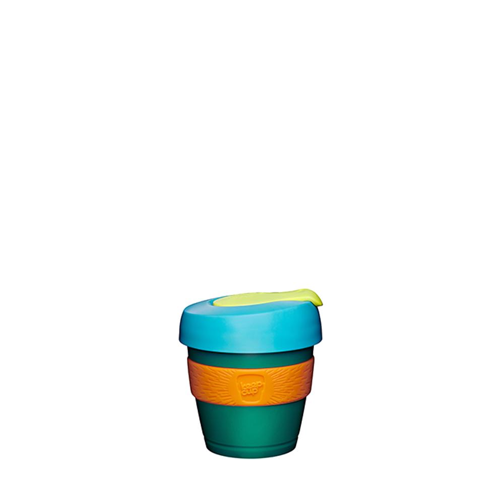Copo KeepCup - Mini 118ml