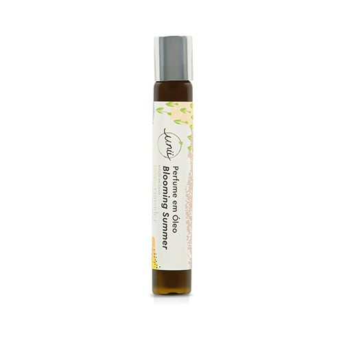 Perfume Unii - Blooming Summer