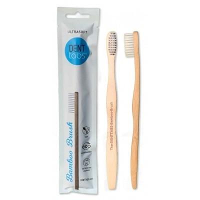 Escova de Dentes Denttabs