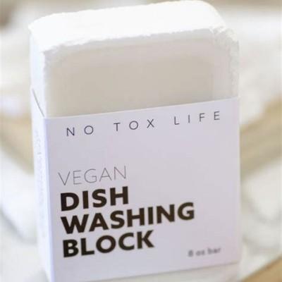 Detergente Sólido - Multiusos
