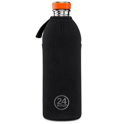 Thermal Cover - 24 Bottles
