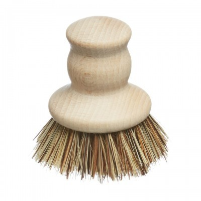 Escova para panelas - Lena Eco