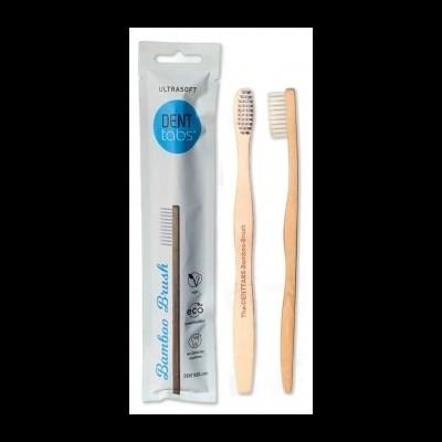 Escova de Dentes Denttabs – Adulto Ultra Suave