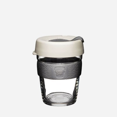 Copo KeepCup - Brew 340ml