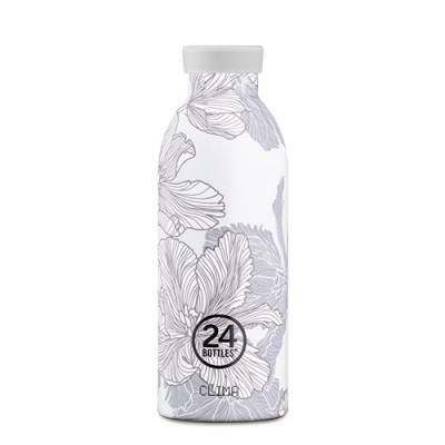 Garrafa 24Bottles Clima - Tea Collection 500ml
