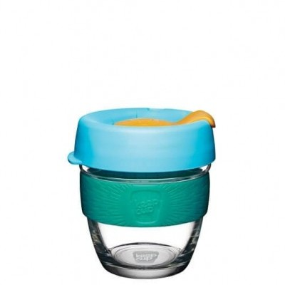Copo KeepCup - Brew 227ml