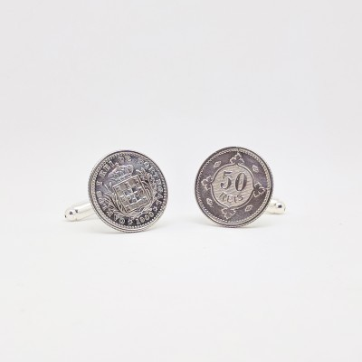 50 Reis 1900