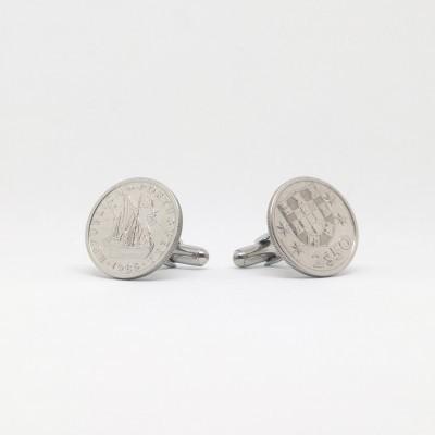 2$50 Escudos