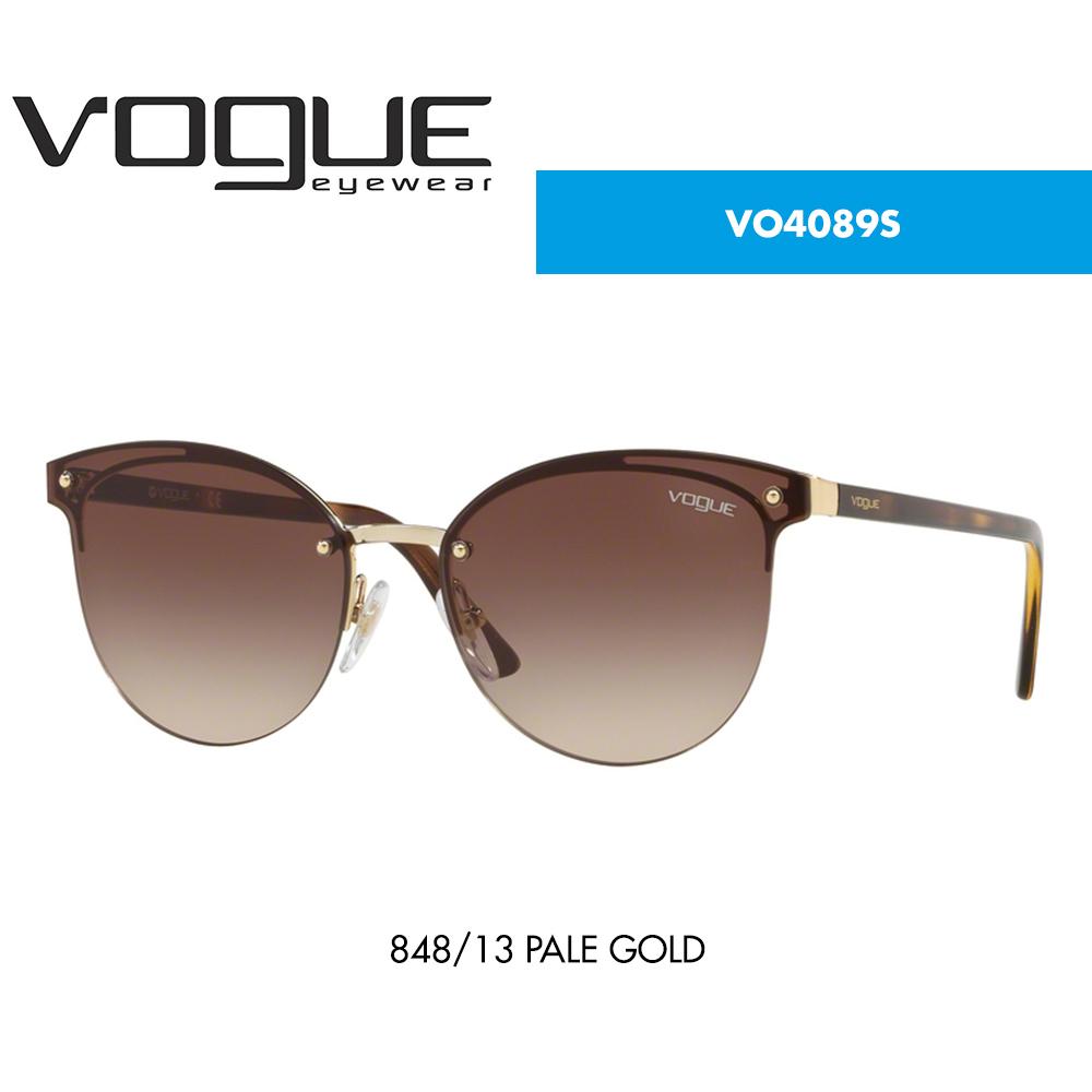 8f9f5fd88 Óculos de sol Vogue VO4089S PROMOÇÃO | CardinaMonteiro