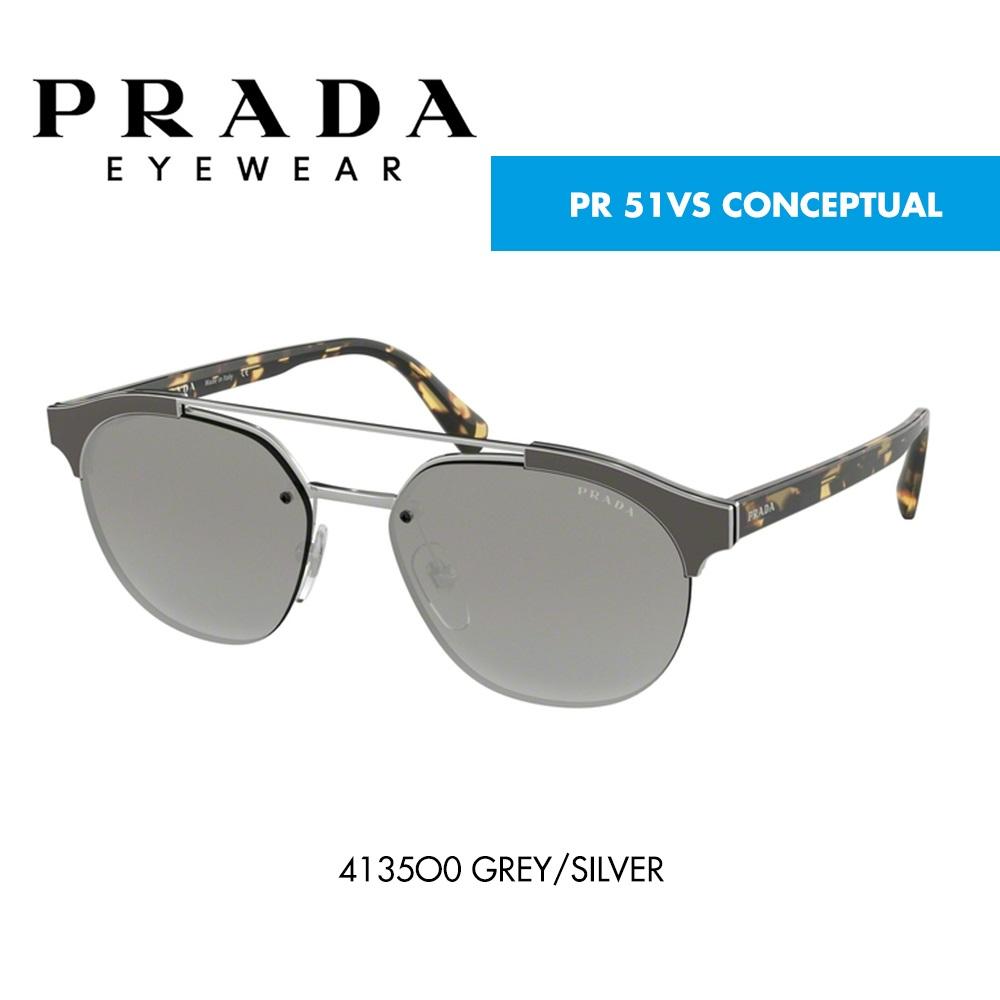 d1a19e023 Óculos de sol Prada PR 51VS CONCEPTUAL | CardinaMonteiro