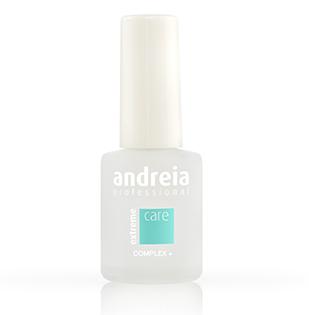 Andreia - Complex +