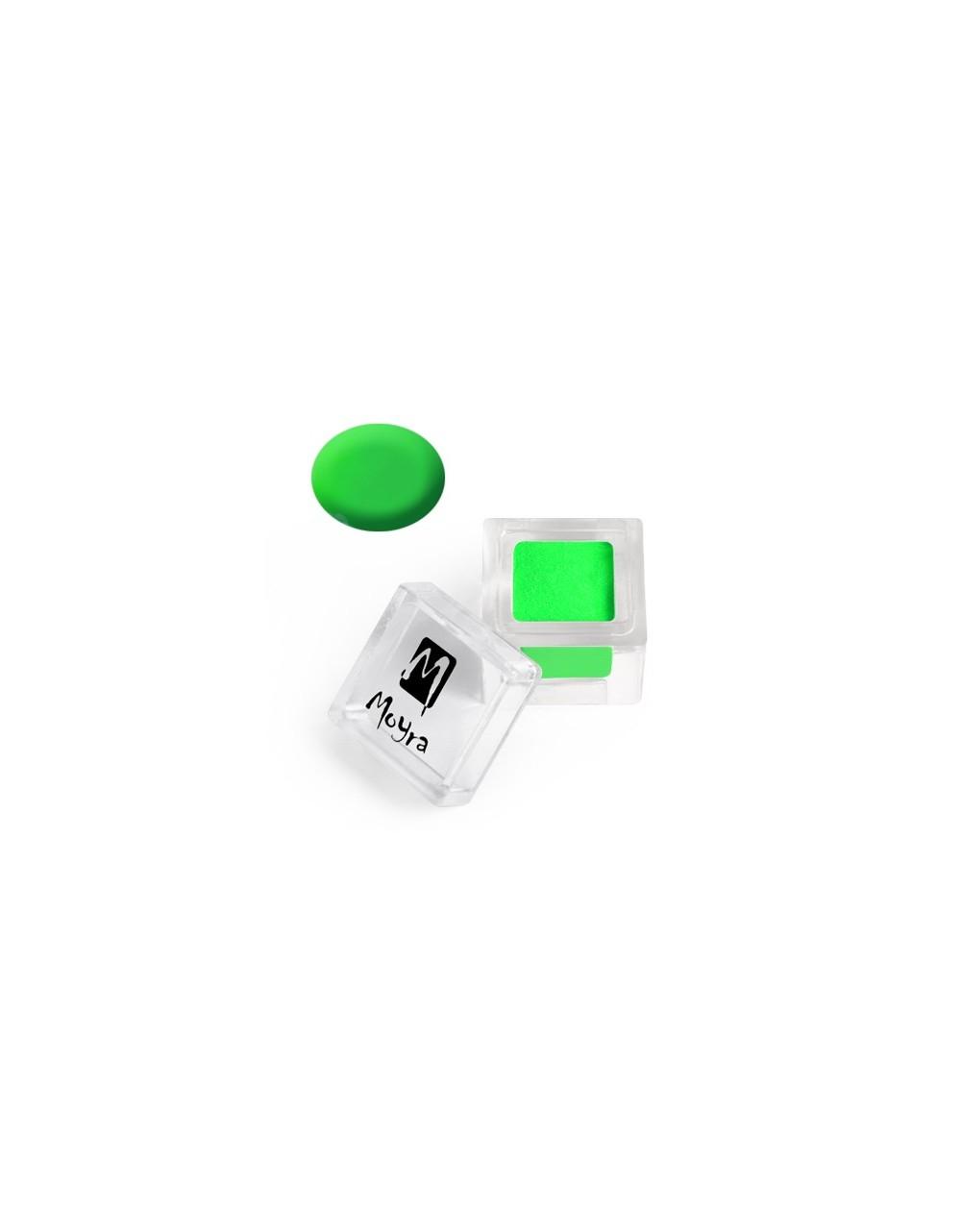29 Neon Green
