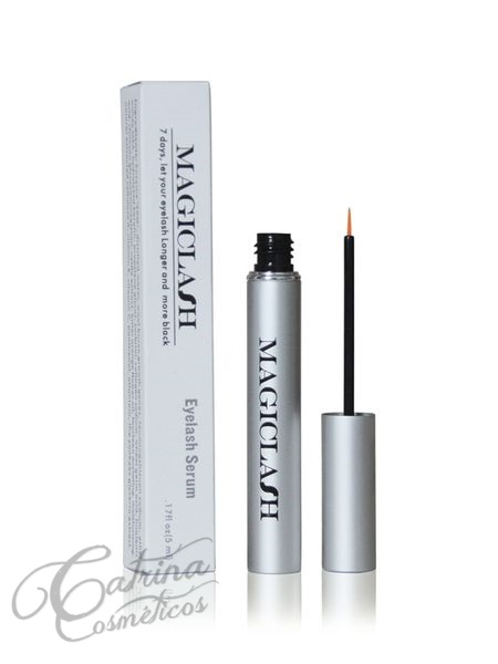 Magic Lash (Serum crescimento pestanas)