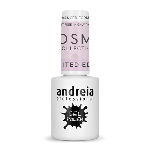 Verniz Gel Andreia CO6