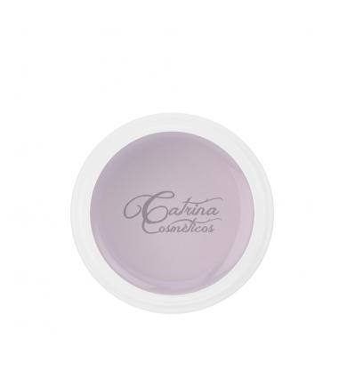 Gel UV Brilho/Selante Catrina