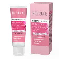 Revuele - Concentrated Serum