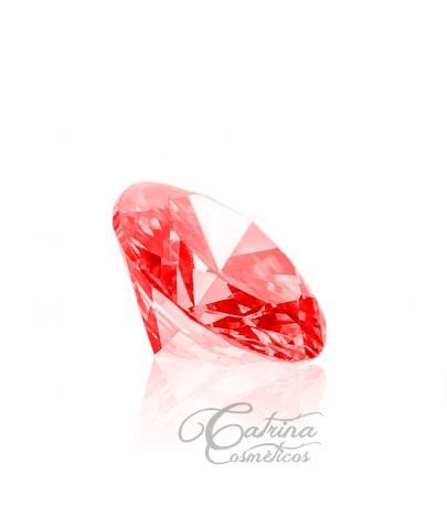Pedras de Cristal