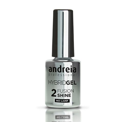 Hybrid Gel Andreia Shine
