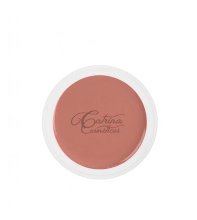 Gel UV Make Up (Camuflagem) Catrina