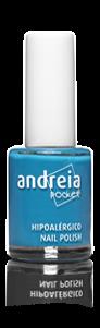 Verniz Pocket Andreia - 111