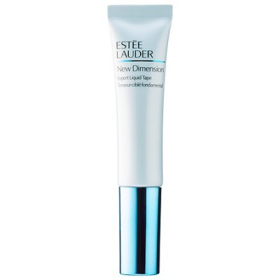 ESTEE LAUDER NEW DIMENSION