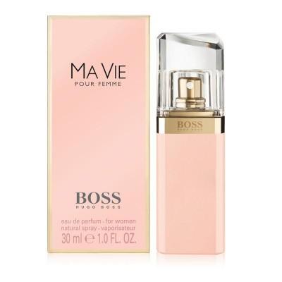 Boss Ma Vie Edp 75ml