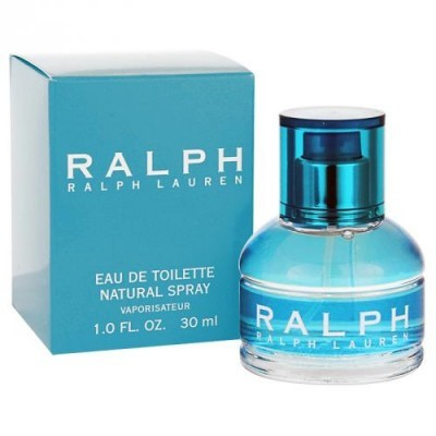 RL Ralph Lauren Edt 100ml