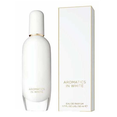 Clinique Aromatic in White Edp 100ml