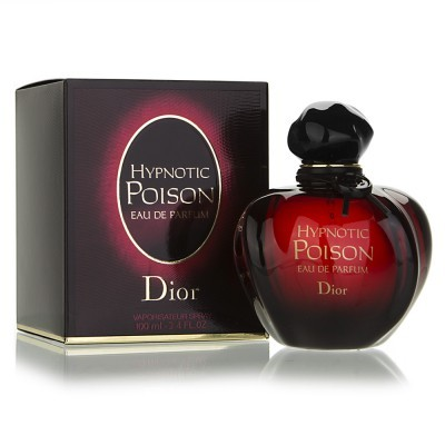 Christian Dior Hyptnotic Poison Edp 100ml