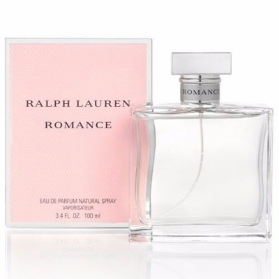 RL Romance Edp 100ml