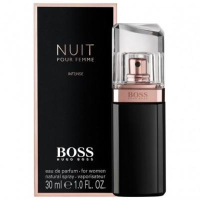 Boss Nuit Edp 75ml