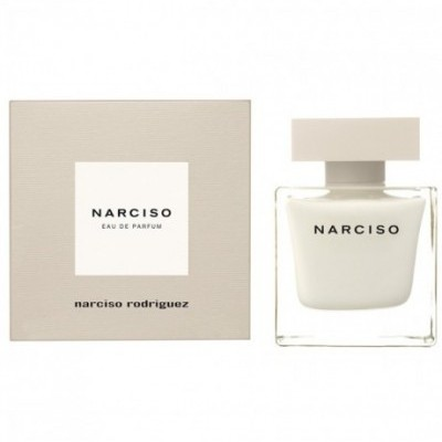 NR Narciso Edp 90ml