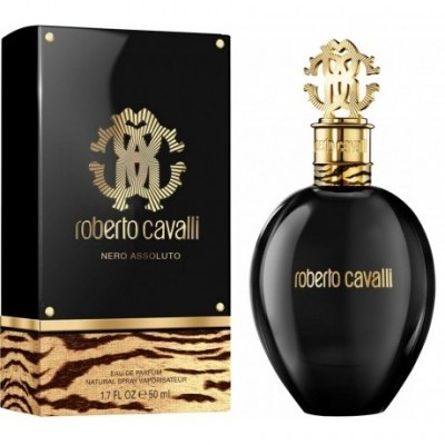 RC Nero Assoluto Edp 75ml