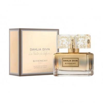 Givenchy Divine Le Nectar de Parfum
