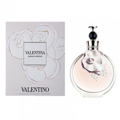 Valentino Valentina Acqua Floreale Edt 80ml