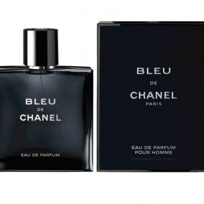 Chanel Blue Edp 100ml