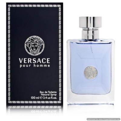 Versace PH Edt 100ml