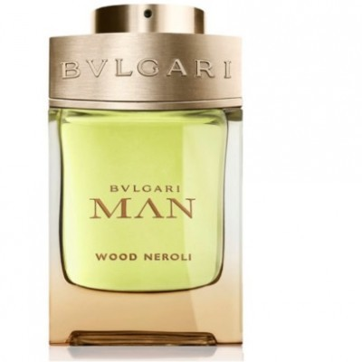 BVLGARI Wood Neroli Edp 100ml