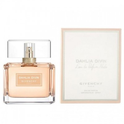 Givenchy Divine Nude Edp 75ml