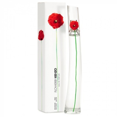 kenzo Flower Edp 100ml Set