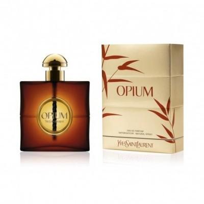 YSL Opium Edp 50ml